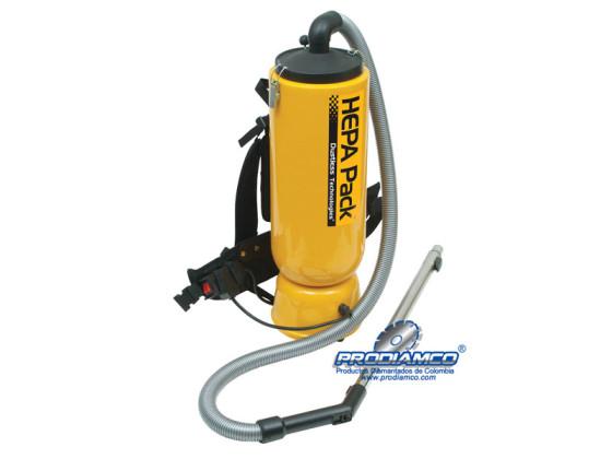 aspiradora-industrial-1