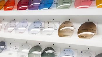 ZEISS_tips-lens-coatings-m