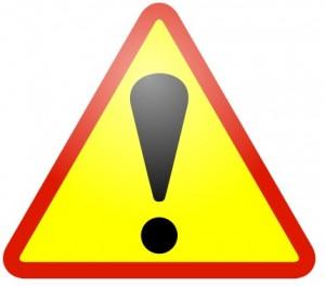 WARNING-symbol-e1457708071311