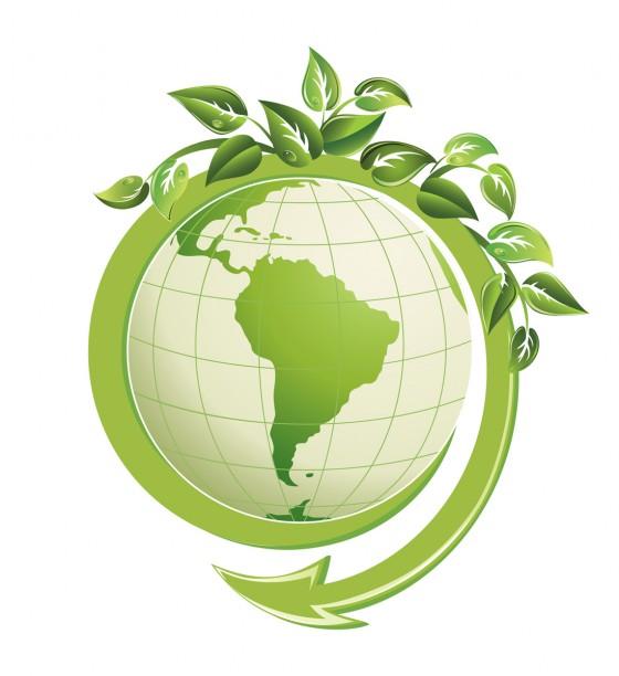 eco-friendly-898x1050