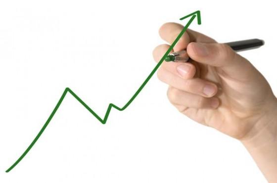 negocio-verdes-calidad-y-ahorro-5