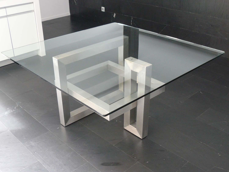 Cómo disimular rayones en el vidrio
