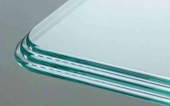 vidrio-pulido-badajoz.comprarentuciudad.com_