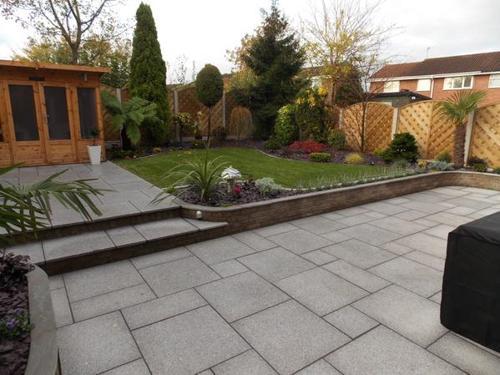 patio-con-cemento