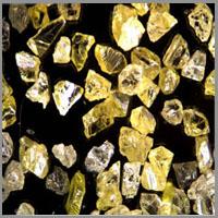 diamante-bajacalidad