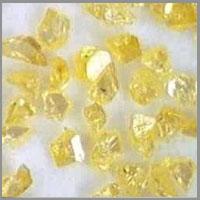 diamante-mediacalidad