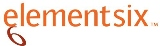 elementsix
