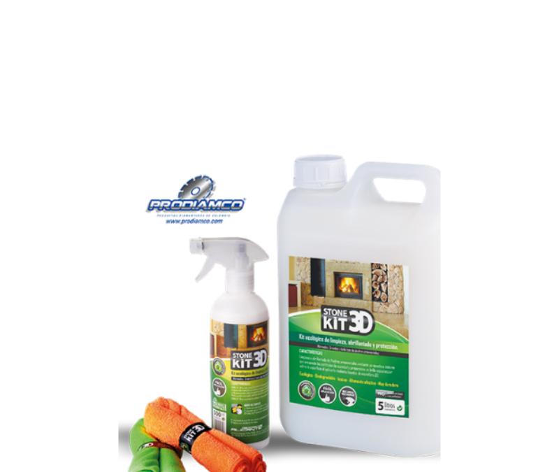 Productos para el tratamiento y mantenimiento de pisos