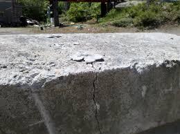 cemento expansivo