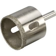 electroplated-drill-25