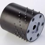 system-roller-alineador40mm $ 1'096.000 + IVA